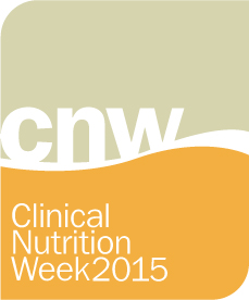 Don't miss out on the CNW Early Bird Registration Rate!