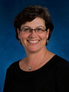 Nutrition Support Nurses Section Member Spotlight- Renay Tyler, DNP, RN, ACNP, CNSC