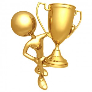 Nominate A Colleague for an A.S.P.E.N. Award!