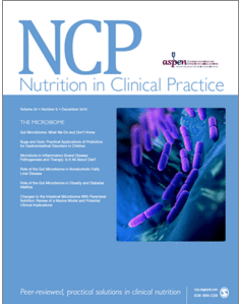 NCP cover